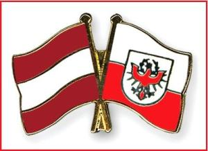 bandiere-tirolo-austria