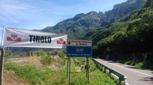 Tirolo Trentino