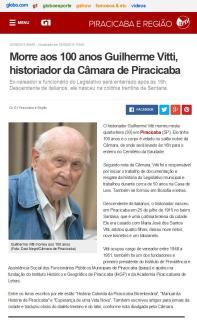 Guilherme Vitti 1