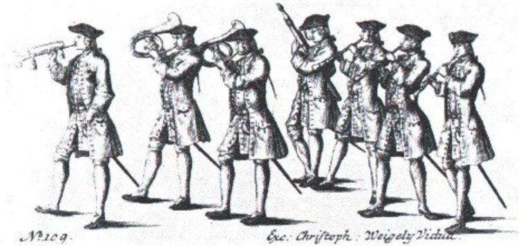Conjunto de hautboisten [1]