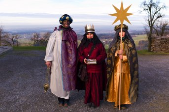 Tres Reis Tirol