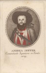 andrea_hofer_tirolo