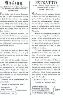 Lettera-Andreas-Hofer-Rovereto