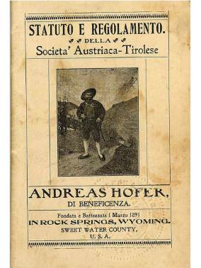 Societa-Andreas-Hofer-USA