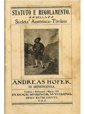 Societa-Andreas-Hofer-USA