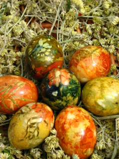 ovos tingidos 3