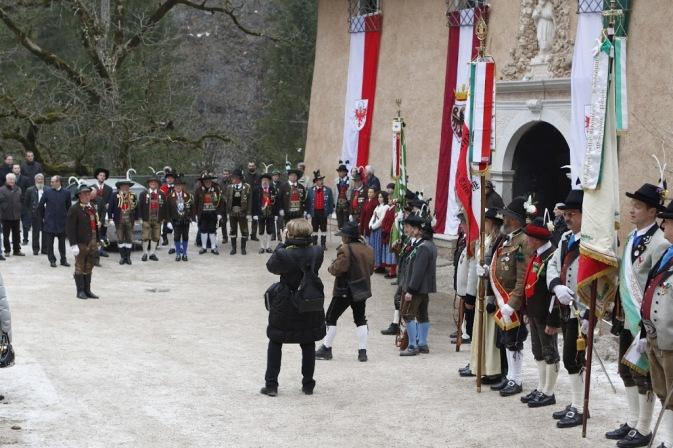 Romedio2011-13