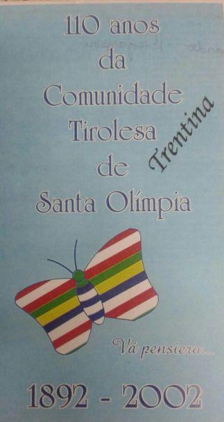 centenario-santa-olimpia-piracicaba