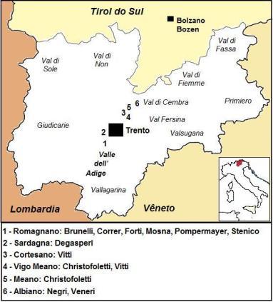 mapa-familias-distritos
