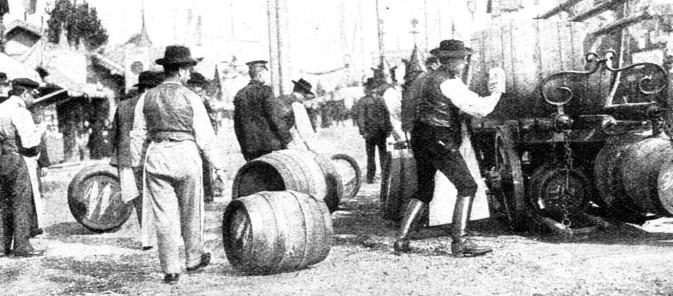 oktoberfest_1908