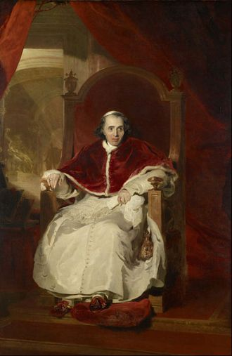 390px-sir_thomas_lawrence_-_pope_pius_vii_1742-1823_-_google_art_project