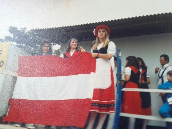 Santana 1979 2