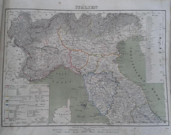 Italien 1356 2