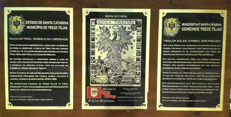 monumento-aguia-tirol3