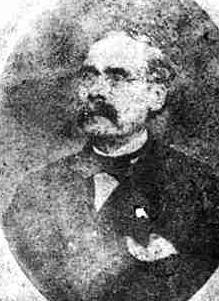 Pietro Tabacchi