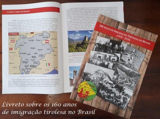 livreto_imigraçao_tirolesa