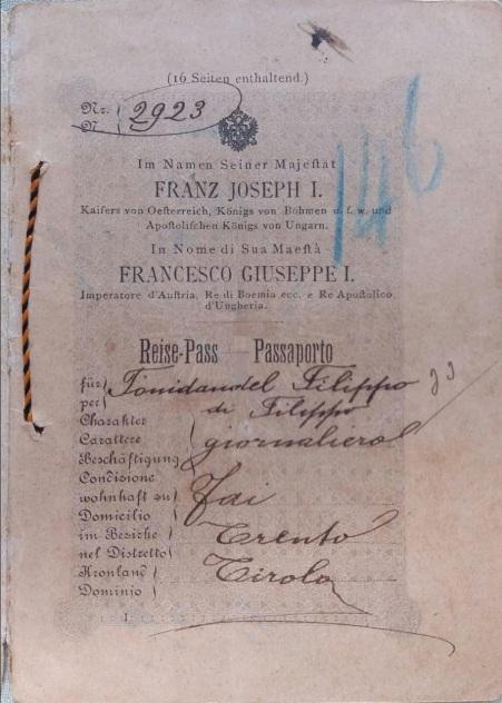 passaporte-tonidandel