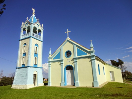 capela-sao-virgilio
