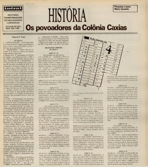 Colonia-Caxias-1