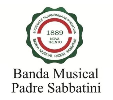 logo_banda