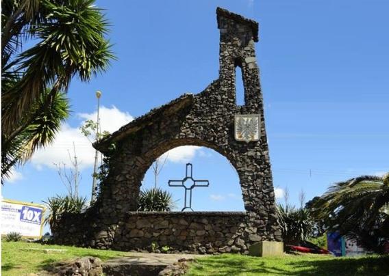 Monumento-Caxias 1
